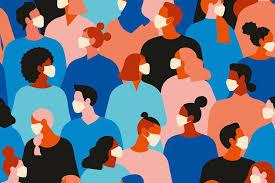 12 fatos importantes sobre o Distanciamento Social